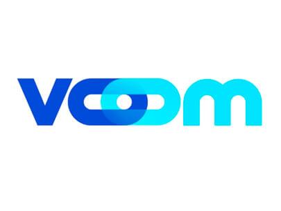 logotipo moderno diseño gráfico