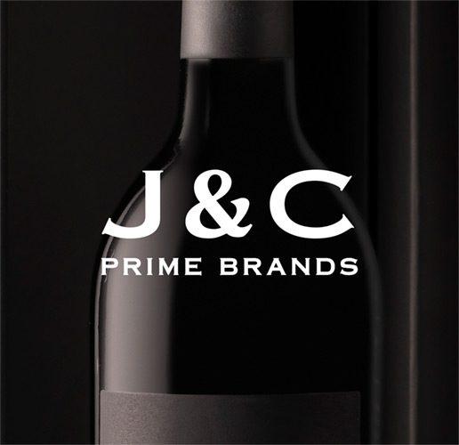 Prime Brands