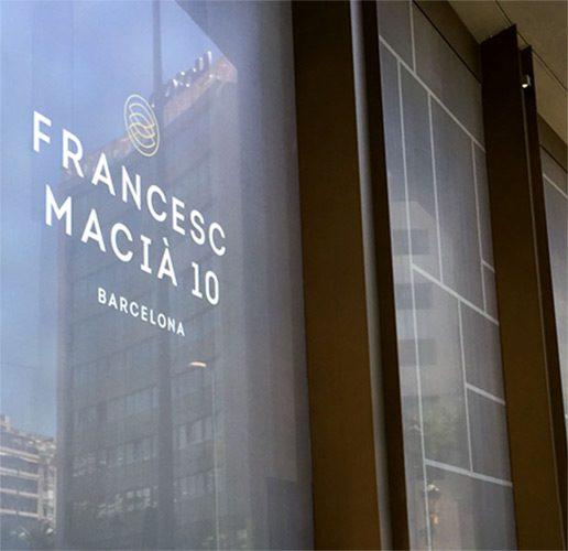 Francesc Macià 10