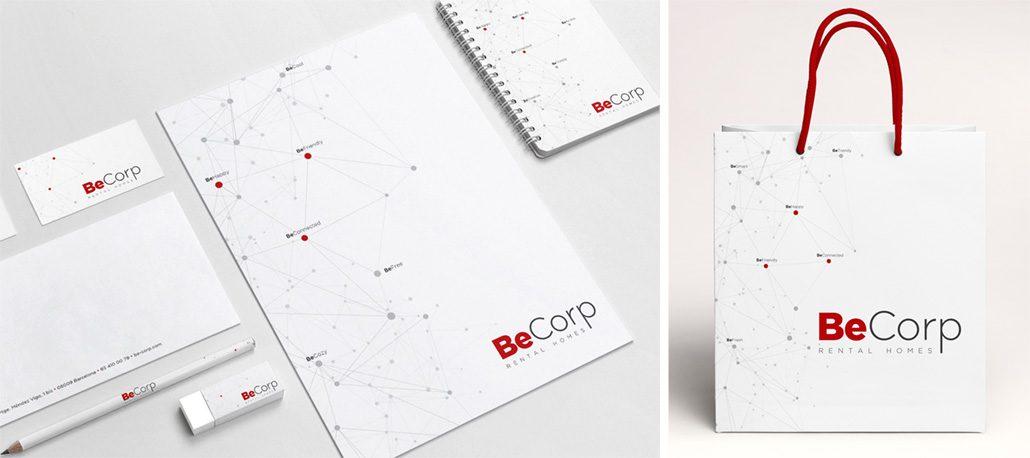 BeCorp