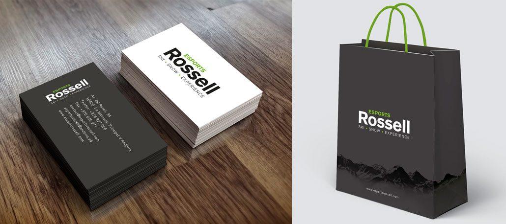 Esports Rossell