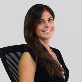 Adriana Aguilar
