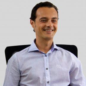 Carles Dagà