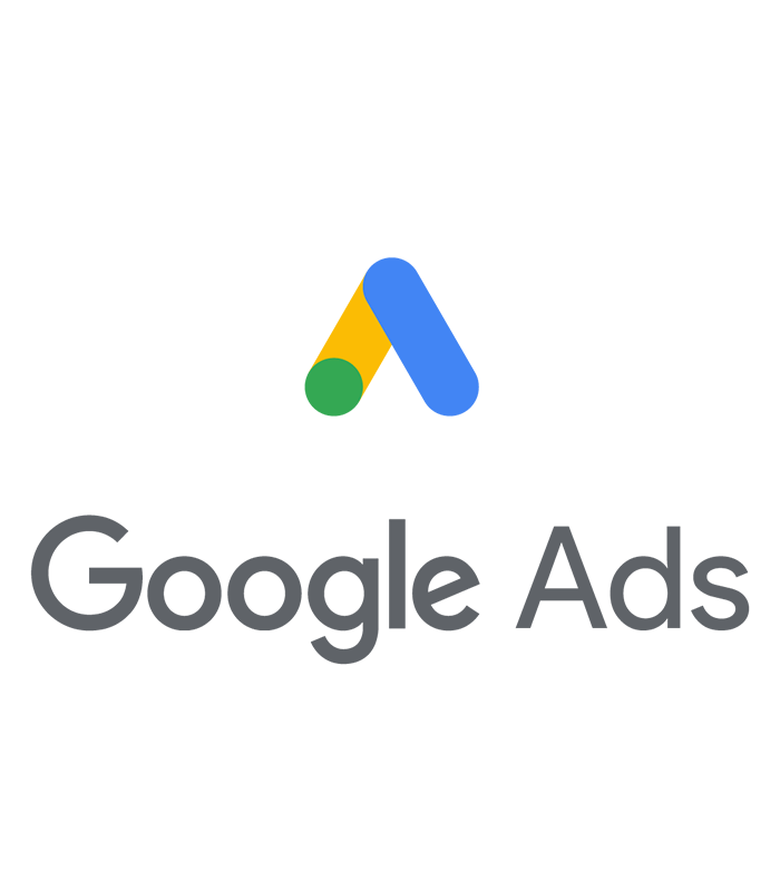 Google Ads, un must en tu estrategia digital