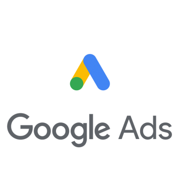 Google Ads, a must in your digital strategy
