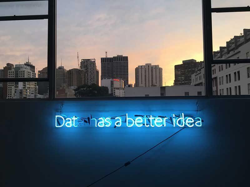 Data Driven Creativity: la personalización creativa basada en datos