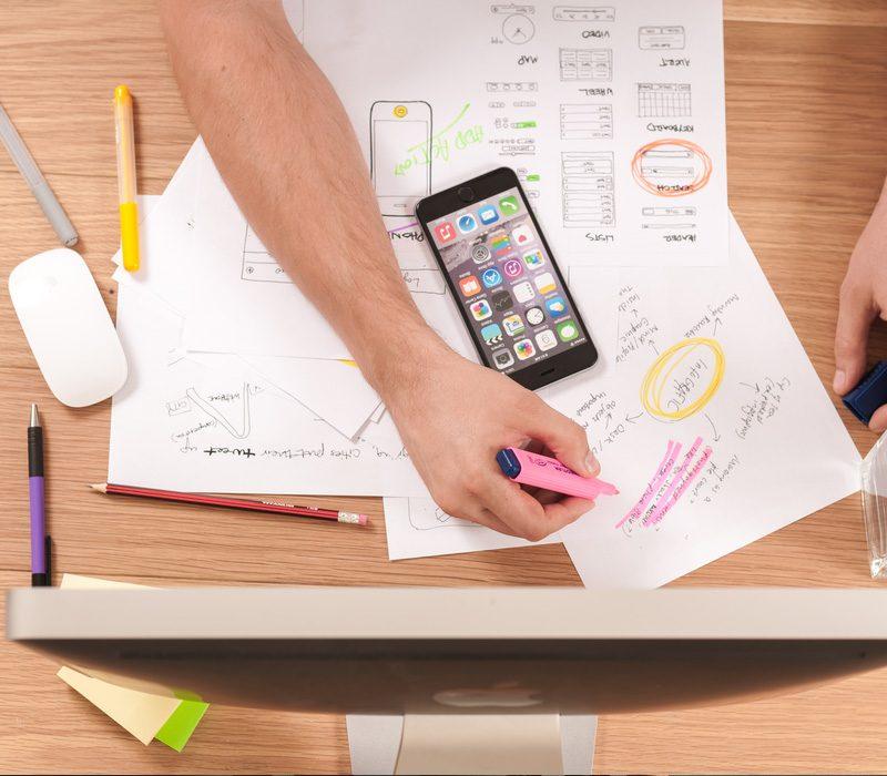 No arruines el final de tu estrategia: guía para distribución de contenidos de forma óptima