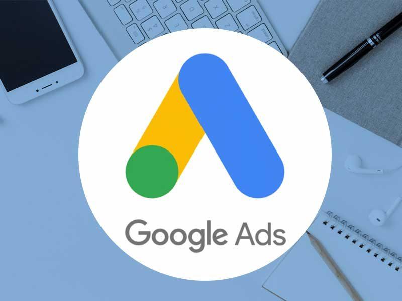 Google Ads: mucho más difíciles de detectar