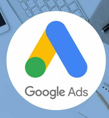 Google Ads: harder to detect