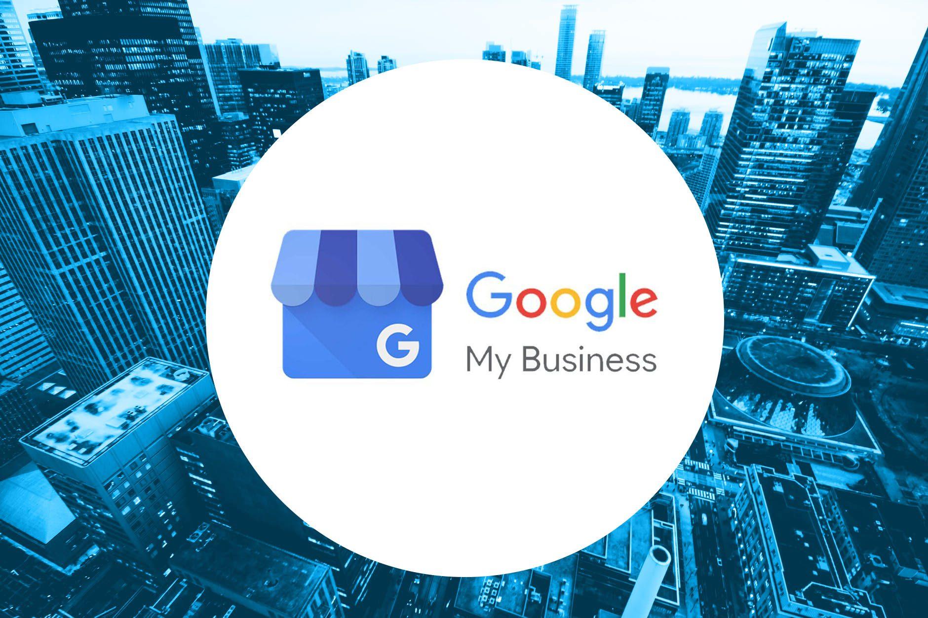 ¿Cómo mejorar tu ficha en Google My Business?