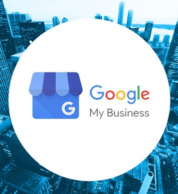 How to improve your profile in Google My Business?