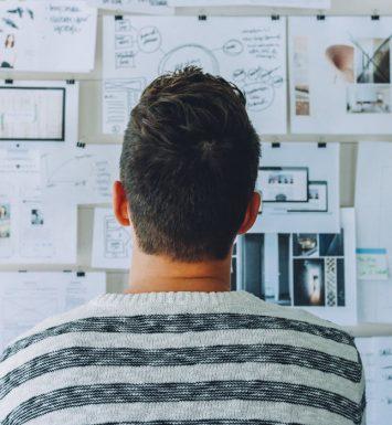 Com la innovació en temps de canvis radicals pot marcar la diferència en el teu negoci