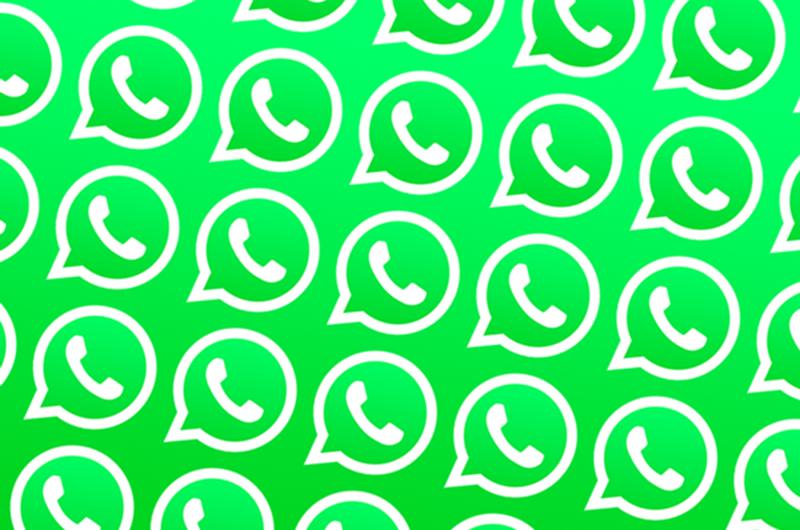 WhatsApp: impide que te añadan a un grupo
