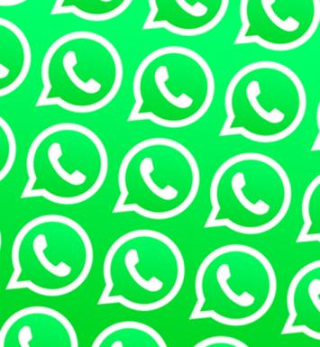 WhatsApp: impedeix que t'afegeixin a un grup