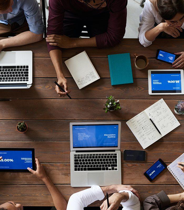 Controla estos cinco elementos para dar la importancia que se merecen las reuniones y aprovechar cada minuto