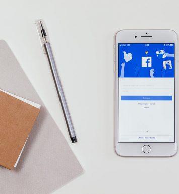 L'ultra segmentació de Facebook o com triar el públic de la teva campanya de Facebook Ads